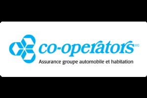 logos-partenaires-fcpq_cooperators